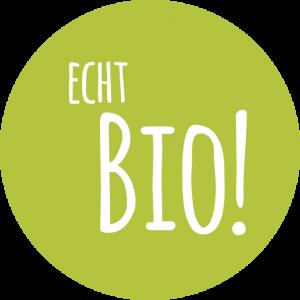 netz.bio, Netz, Bio, Bioverbraucher, Bio-Verbraucher, Netzwerk, Suchmaschine, Liste, Bio-Reisen, Reisen, Bio-Adressen, Adressen, Bio-Anbieter, Anbieter, Bio-Erzeuger, Erzeuger, Bio-Dienstleister, Dienstleistungen, Bio-Berater, Bio-Beratung, Bio-Produzenten, Produzenten, Bio-Händler, Händler, Laden, Läden, Bio-Produkte, Bio-Erzeugnisse, Bio-Blog, Info-Brief, Bio-Nachrichten, Assoziative Zusammenarbeit, Bio-Angebote, Bio-Termine, Bio-Ausflüge, Bio-Landwirtschaft, Landwirtschaft und Handel, Wissenschaft/Forschung, Qualitäts- und Preisrecherchen, Grüne Gentechnik, BioMetropole Nürnberg, Biometropole, Bio Metropole, Verbrauchermeinung, Rezept des Monats, Rezepte, Online-Shops, Online Shop, Demeter, Bioland, Naturland, Biokreis, Bio-Kreis, Bio-Siegel, EG Öko Siegel, Siegel, Bio-Kochen, Bio-Gerichte, Bio-Rezepte, Bio-Einkaufen, Bio-Essen, Bio-Nachrichten, Bio-Veranstaltungen, Bio-Netz, Bio-Literatur, Bio-Angebote, Bio-Gesuche, Angebote und Gesuche, Bio-Berichte, Bio-Bilder, Mode, Urlaub, Reisen, Ausflug, Wein, Milch, Fleisch, Getreide, nachhaltig, fair, fair gehandelt, fair trade, Bauern, Winzer, Olivenöl, Öle, Massage, Wellness, Aktiv Urlaub, Reiterhof, Aktionen, Wolfgang Ritter, Deutschland, Bayern, Franken, Hessen, Baden Württemberg, Österreich, Italien, Griechenland, Frankreich, Dominikanische Republik,
