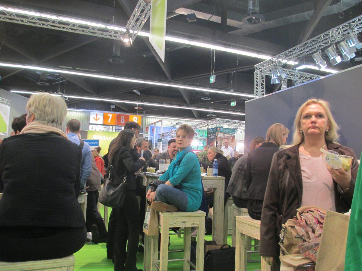 Netz,Bio,Bioverbraucher,Bio-Verbraucher,Netzwerk,Suchmaschine,Liste,Bio-Reisen,Bio-Adressen,Bio-Anbieter,Bio-Erzeuger,Bio-Dienstleister,Bio-Berater,Bio-Beratung,Bio-Produzenten,Bio-Händler,Bio-Produkte,Bio-Erzeugnisse,Bio-Blog,Info-Brief,Assoziative Zusammenarbeit,Bio-Angebote,Bio-Termine,Bio-Ausflüge, Bio-Landwirtschaft,Landwirtschaft und Handel,Wissenschaft/Forschung,Qualitäts- und Preisrecherchen,Grüne Gentechnik,BioMetropole Nürnberg,Verbrauchermeinung,Rezept des Monats,Online-Shops,Demeter,Bioland,Naturland,Biokreis,Bio-Siegel, Bio-Kochen,bio-Gerichte,Bio-Rezepte,Bio-Einkaufen,Bio-Essen,Bio-Nachrichten,Bio-Veranstaltungen,Bio-Netz,Bio-Literatur,Bio-Angebote,Bio-Gesuche,Angebote und Gesuche,Bio-Berichte,Bio-Bilder
