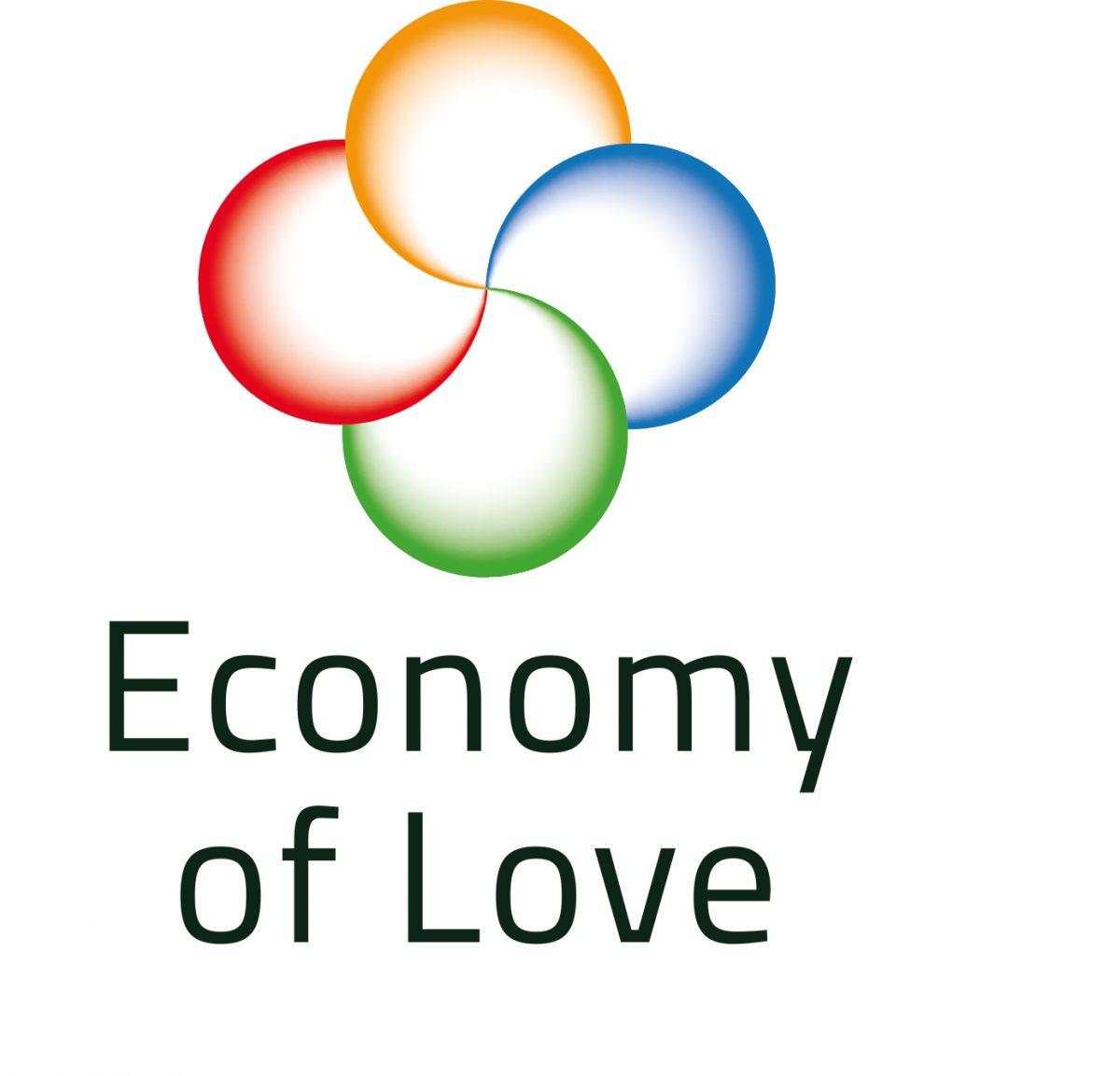 """Neuer Standard: """"Wirtschaft der Liebe"""""""