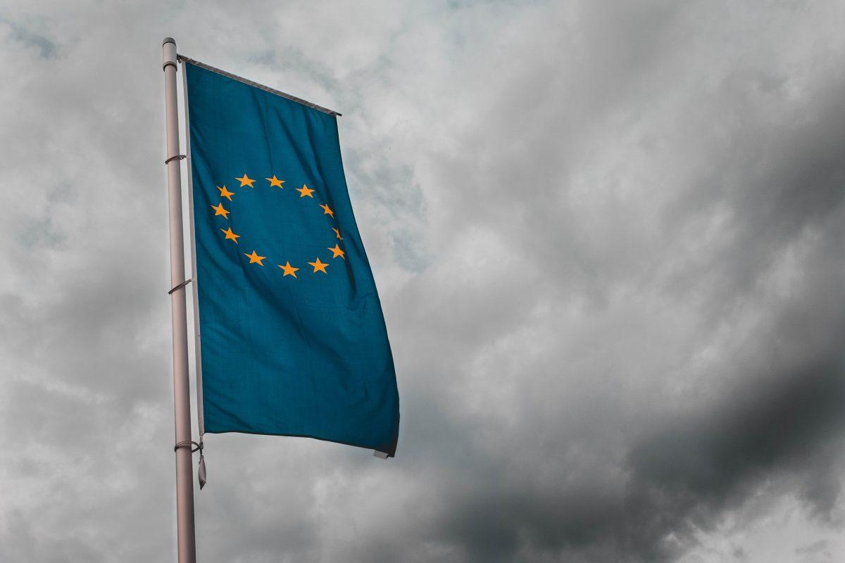 In der EU-Landwirtschaft soll alles beim alten bleiben: Agrar-Mogelpackung im EU-Parlament verhindern!